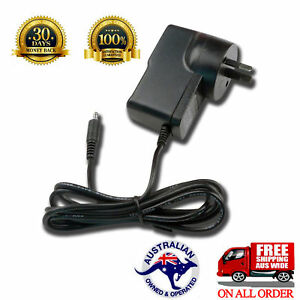 Battery charger adaptor for VAX VX60 VX66 BLADE CORDLESS VACUUM CLEANER AU STOCK