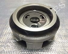 Hitachi Excavator - Aftermarket Spare Part - Carrier - FD-1026779