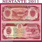AFGHANISTAN, AFGANISTAN - 100 AFGHANIS SH1369 (1990) - P 58b - FDS / UNC
