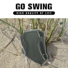 Go Swing Topless Can Opener Manual Can Tin Opener