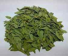 100g CASSIA ANGUSTIFOLIA SENNA SONAMUKHI INDIAN SENNA Dried Leaves Free Shipping
