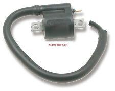 Bobine Électronique 246010040 Yamaha 125 Teos 2000 2000