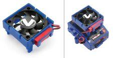 NEW Traxxas 3340 Velineon VXL ESC Cooling Fan 1/10 Bandit VXL