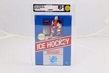 Ice Hockey 1988 Nintendo NES New VGA
