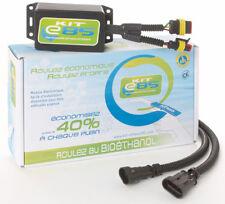 Boitier Additionnel Power System Bioéthanol E85 Garantie 5 Ans - Certifié UTAC
