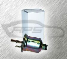 FUEL FILTER F55612 FOR 2008 2009 TOYOTA SEQUOIA - OVER 15 VEHICLES - 4.7L ONLY