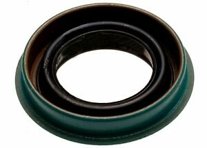 ACDelco 24202835 Automatic Transmission Front Axle Shaft Seal