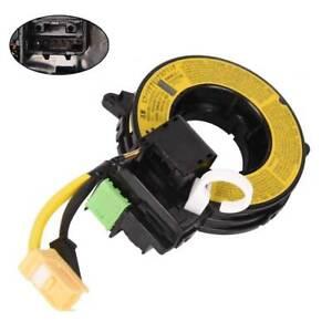 Clockspring Clock Spring Spiral Cable for Mitsubishi Triton ML MN Lancer L200