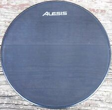 "New Alesis 12"" Mesh Replacement Head"