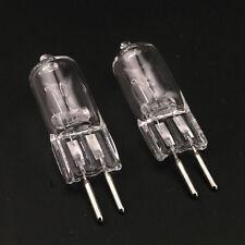 5pcs 75W Flash Modeling Light Lamp Bulb 3200K 220V Or 110V For Studio Strobe