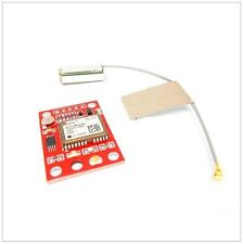 Ublox GY-NEO6MV2 6M GPS NEO Small Antenna Package for Arduino AVR PIC