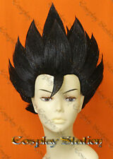 Gohan Custom Made Cosplay Wig_commission805