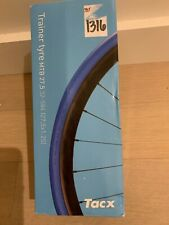 Tacx Trainer tyre MTB 32-584 (27,5x1.25) NEW Open Box