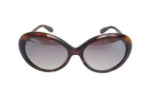 La Martina Sonnenbrille Modell LM52002 sunglasses Brille original neu