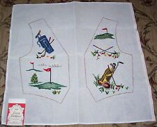 "Awesome Dritz New instuments design 29"" x 29"" PREWORKED Needlepoint Canvas"