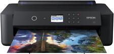 Epson Expression Photo HD XP-15000 Colour Inkjet Printer A3 A3+ A4 C11CG43401