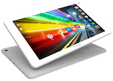 """Archos 101 Platinum 3G - Quad Core-Dual Sim-10.1""""- Storage 32GB- Android-3G"""