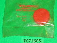 Genuine! HOMELITE 97228 A97358A da92701 RED gas fuel cap XL30 XL Super 2 192 200