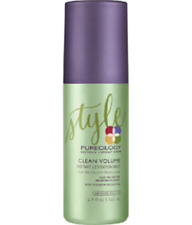 Clean Volume Instant Levitation Mist 145ml