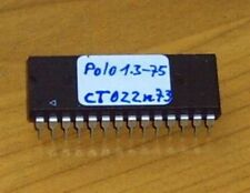 Race Chip VW Polo 1.3-75 PS ECU 022n 022k 022f Chip Tuning