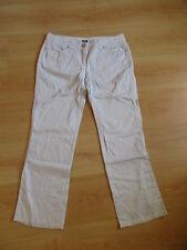Pantalon Esprit Beige Taille 42 à - 46%