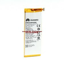 HUAWEI HONOR 4X HB4242B4EBW 3000MAH HIGH QUALITY BATTERY --FREE TOOLS