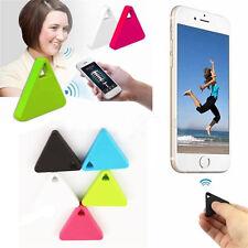 New listing Bluetooth Smart Mini Tag Tracker Pet Child Wallet Key Finder Gps Locator Alarm