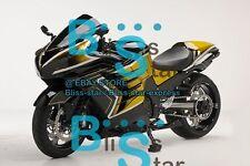 Yellow INJECTION Fairing Bodywork Plastic Kawasaki ZX-14R Ninja 2012-2015 03 C4