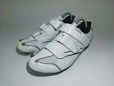 Shimano SPD Road Touring Shoes Womens Size 43