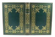 La Légende de l'aigle —1901— Aquarelle Thévenot , ex. chine ; Noulhac