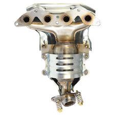 Eastern Catalytic 40582 or Magnaflow 49372