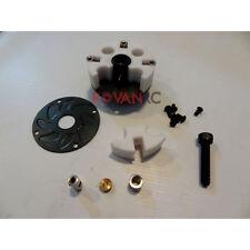 1/5 Scale 4 Shoe Teflon Clutch Kit HPI Baja 5B 5T 5SC Losi 5ive T, FG CY Zenoha