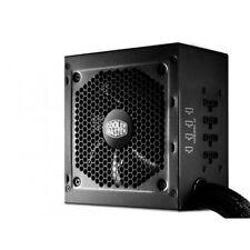 Cooler Master G650m 650w ATX negro