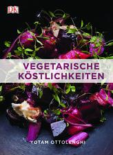 Yotam-Ottolenghi-Bücher über Kochen & Genießen als gebundene Ausgabe