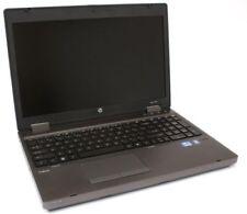 """Computer portatili e notebook con hard disk da 320GB con dimensione dello schermo 15,6"""" RAM 8GB"""