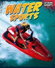 Water Sports  Extreme Sports