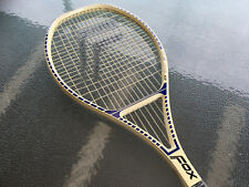 Fox Bosworth Wb-215 Atp Ceramic Graphite Tennis Racquet - New & Very Rare