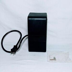 Intermatic MALIBU ML88T Low Voltage Transformer Pre-owned