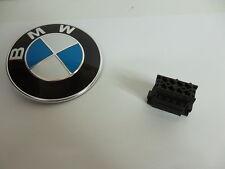 BMW E46 Stecker für Rückleuchte aussen 8 polig 7519956 NEU