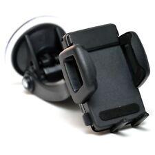 Für Sony Xperia L2 R1 Plus Auto KFZ 360° Scheiben Halter RICHTER Halterung