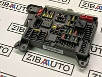 BMW X5 E70 X6 E71 Fuse Box Power distribution box rear 6931687