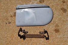 1952 51 52 1951 ford F1 f3 truck  glove box door