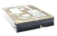 "Quantum Fireball Lct 20 30GB Ide / P-Ata HDD 3.5 "" 4500rpm QML30000LD-A LD30A014"