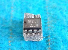 1pc Matsushita MN3101 Clock Chip for Roland Juno / JX / MKS Chorus Parts - D307