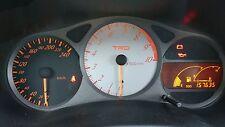 Toyota Celica 1999-2006 TRD Gauge Cluster JDM ZZT231