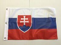 Happy 40th Birthday Flag 5ftx3ft A fantastic celebration flag.
