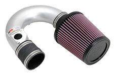 Fits Toyota Celica GTS 2000-2004 2.0L K&N 69 Series Typhoon Cold Air Intake Kit