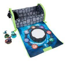 Skylanders: Spyro Adventure-Play Mat/Caso (PS3/Xbox 360/Wii/PC)
