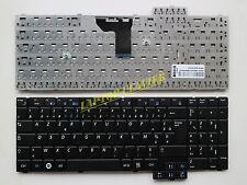 AZERTY Français Clavier for Samsung R538 NP-R540 R620 R719 NP-RV510 E352 NP-E452