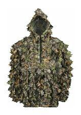 NORTH MOUNTAIN GEAR Mossy Oak Leafy Camo Obsession Jacket!!! Size XL/XXL!!